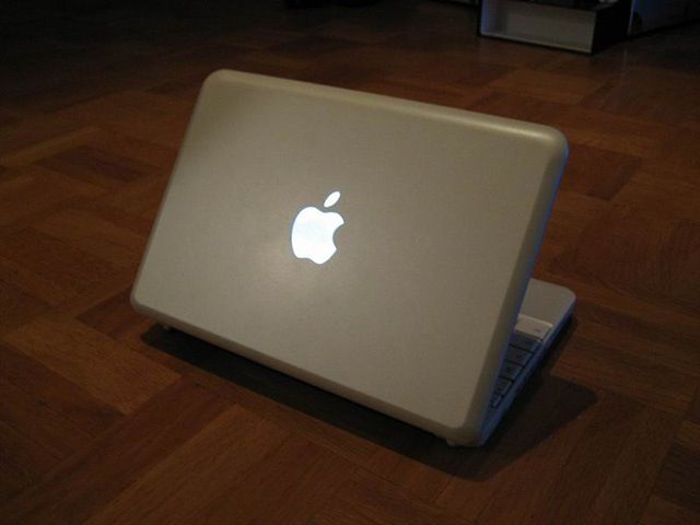 macbook-mini