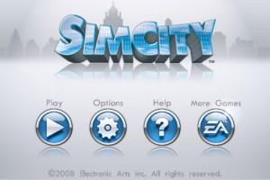01_simcity