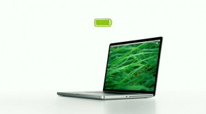 apple-macbook-ad-green_battery-us-20090106_848x480mp4