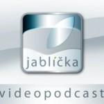 jablicka