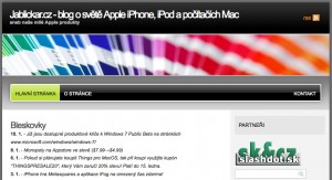 jablickarcz-blog-o-svata-apple-iphone-ipod-a-poaataaach-mac