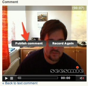 seesmic_publikace