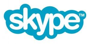 skype_logo_print