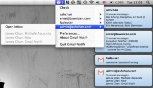 gmail-notifr-screen