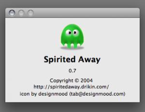 spirited_away_01