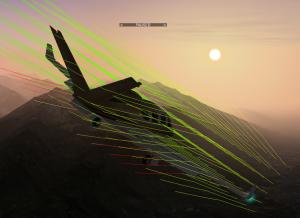 ff-screenshot_0