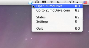 zumodrive-hybrid-cloud-storage-for-all-your-documents-and-media