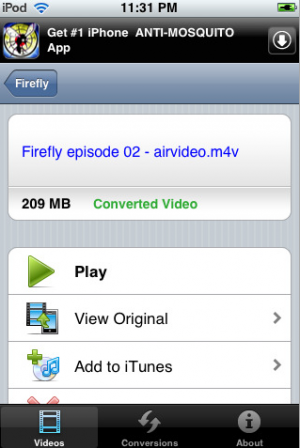 airvideo2