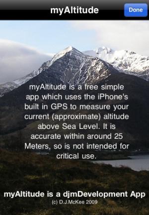 myaltitude2