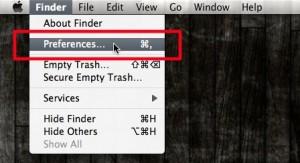01-finder-preferences