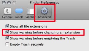 02-finder-preferences
