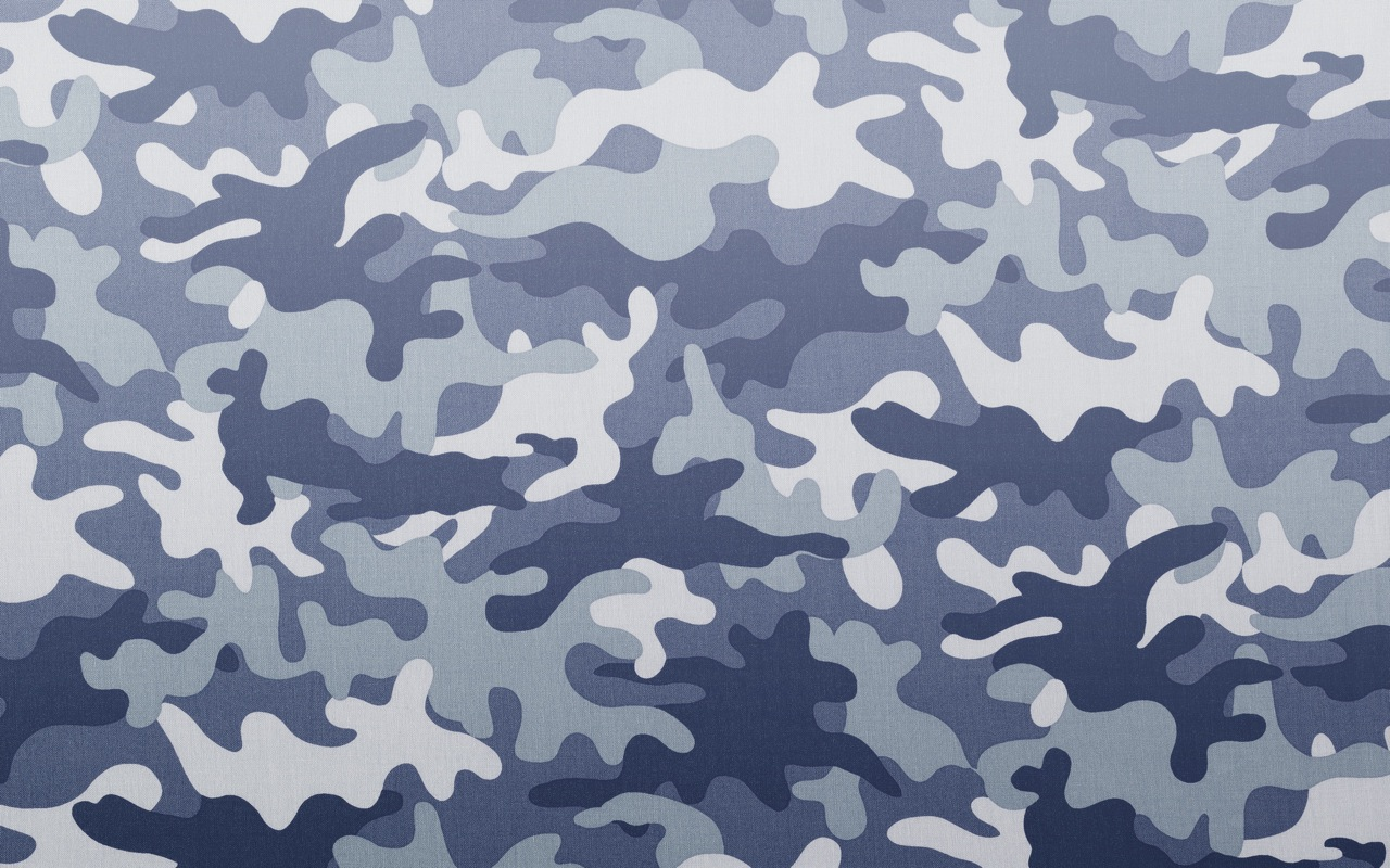 best camouflage wallpaper