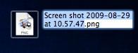 (09) Desktop