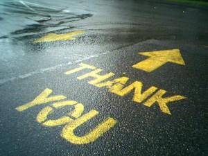 Thankyou-jpg