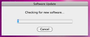 software-update-10.6