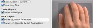 trackpad-4-finger-10.6