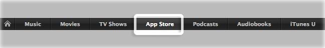 HT2534-01_itunes_app-store_en_004