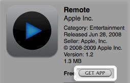 HT2534-02_itunes_remote-get-app_en_002