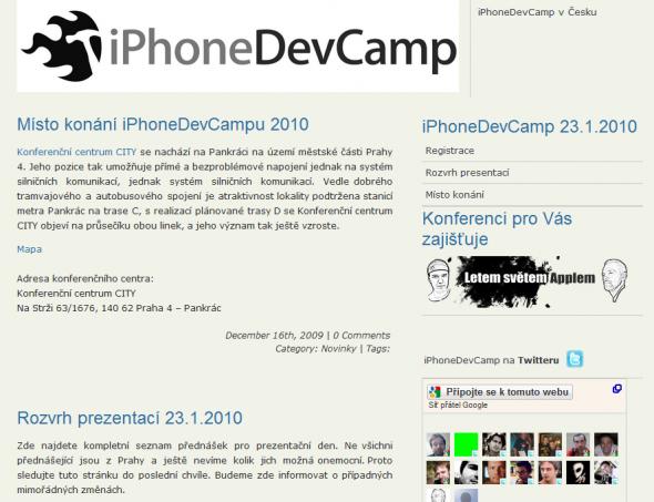 iphonedevcampt