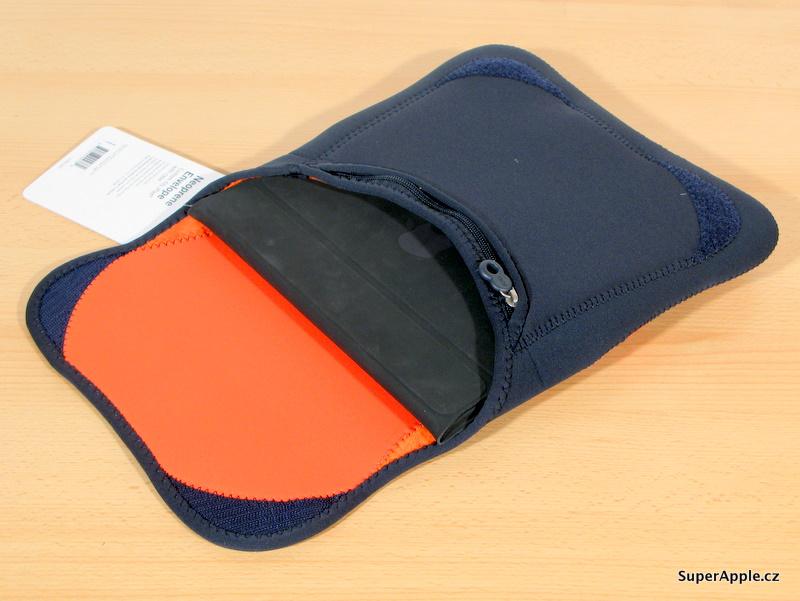 Neoprene Iphone  Case