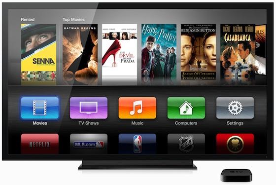apple_tv_2012