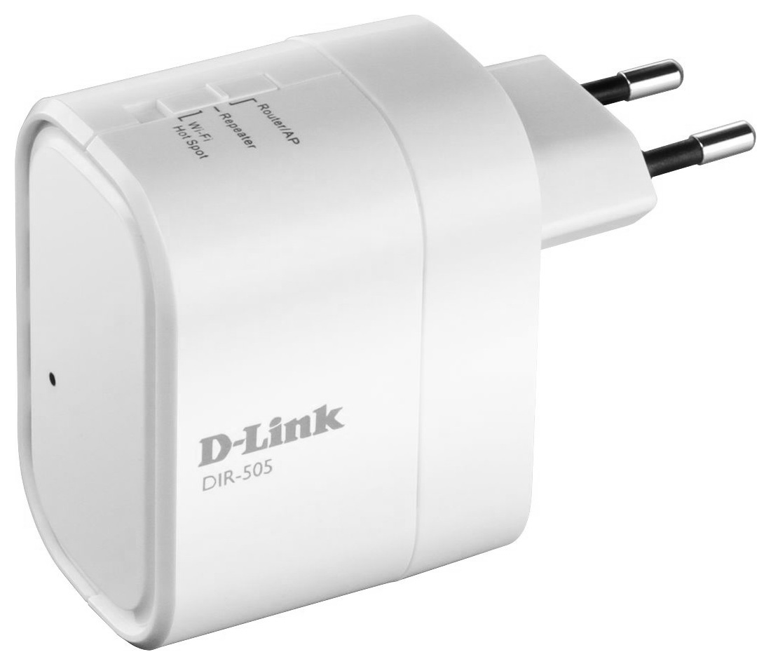 Dlink D Link Dir 505 Wireless Buy Online At Shopclues Com