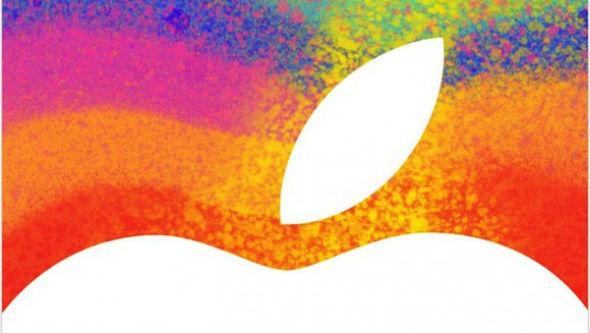 Jarní Apple Keynote se blíží. Hovoří se o datu 23. březen