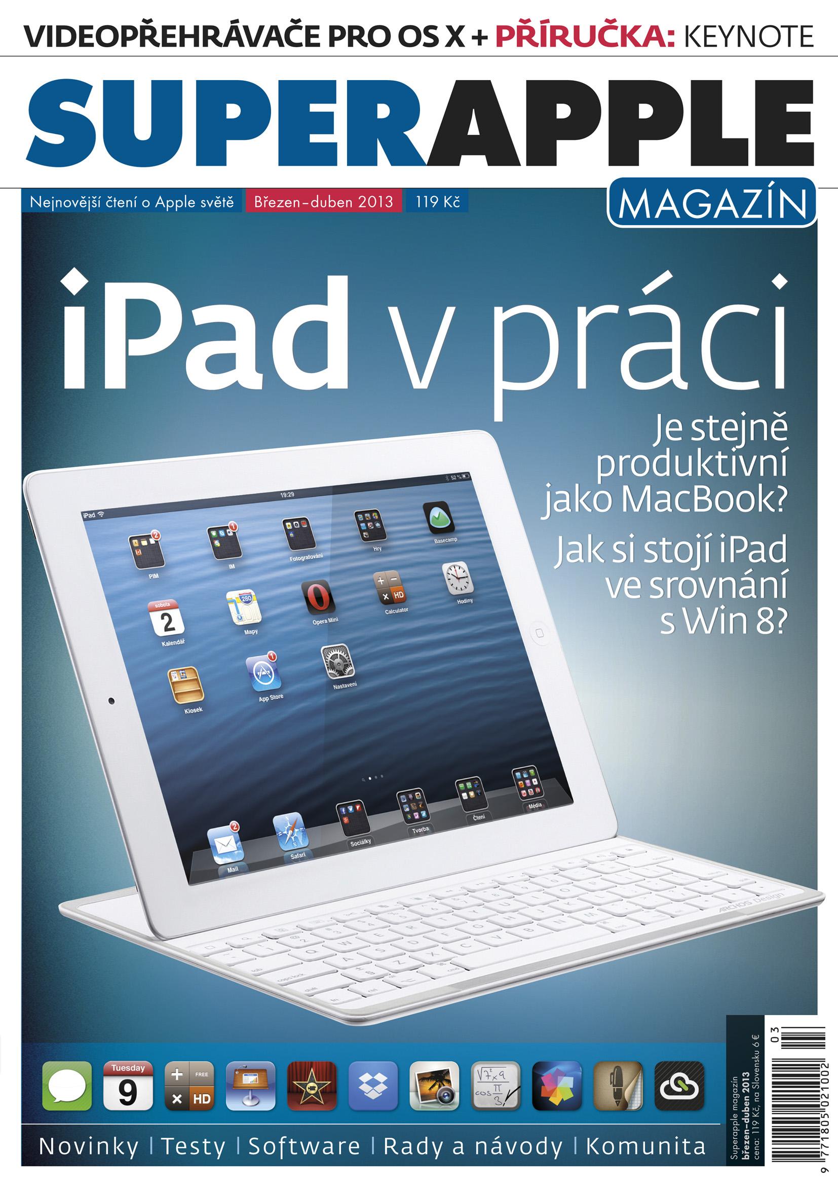 SA_magazine_titul_2013_03_04.indd