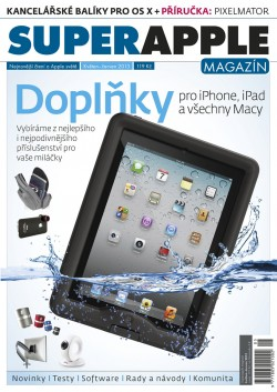 SA_magazine_titul_2013_05_06.indd