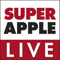 SA_live_logo_vyska