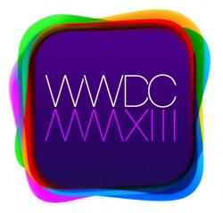 wwdc_2013_logo-250x239