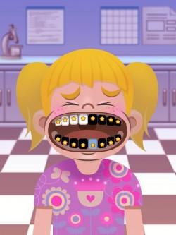 Little_Dentist_01