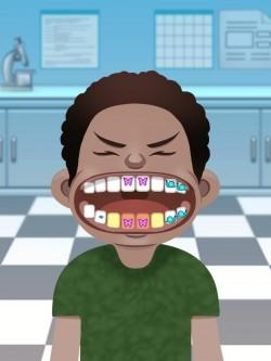 Little_Dentist_03