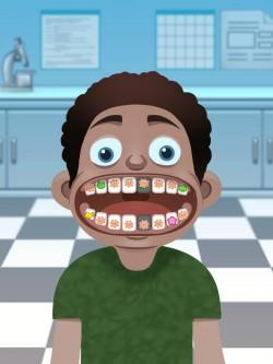 Little_Dentist_05