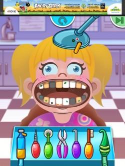 Little_Dentist_08