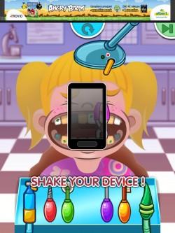 Little_Dentist_09