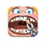 little dentist ico
