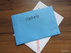 capturio_04