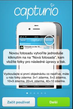 capturio_app_01