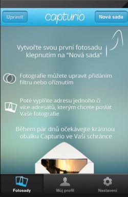 capturio_app_07