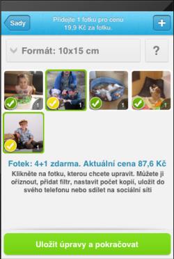 capturio_app_14