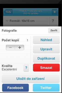 capturio_app_15