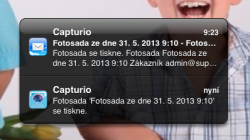 capturio_app_29