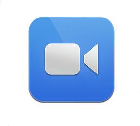 videon ico