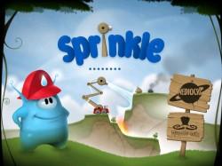 sprinkle_01