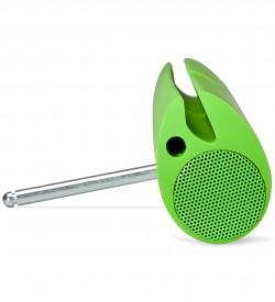 Carbon_Audio_Speaker_Green_2
