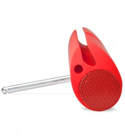 Carbon_Audio_Speaker_Red_2