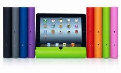 Zooka_iPad_line_colors_screen
