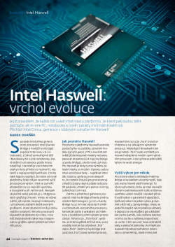 haswell01