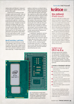 haswell02